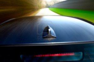 car fast