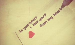 i-love-you1.jpg